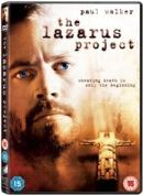 Lazarus Project [Region 2]