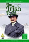 Irish RM: Series 3 [Region 2]