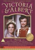 Victoria and Albert [Region 2]