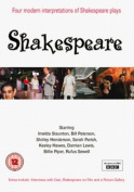 Shakespeare Retold [Region 2]