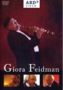 Giora Feidman [Region 2]