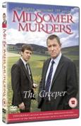 Midsomer Murders: The Creeper [Region 2]