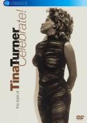 Tina Turner [Region 2]