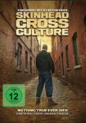 Skinhead Cross Culture [Region 2]