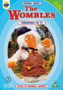 The Wombles: Tobermory on TV [Region 2]