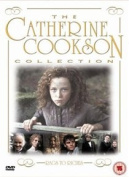 Catherine Cookson [Region 2]