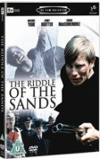 The Riddle of the Sands [Region 2]