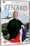 Monsignor Renard [Region 2]