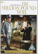 The Million Pound Note [Region 2]