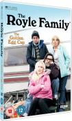 Royle Family [Region 2]