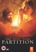 Partition [Region 2]
