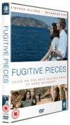 Fugitive Pieces [Region 2]