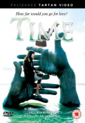 Time [Region 2]