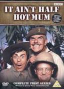 It Ain't Half Hot Mum [Region 2]
