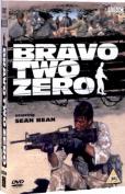 Bravo Two Zero [Region 2]