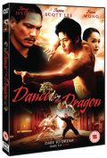 Dance of the Dragon [Region 2]