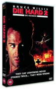 Die Hard 2 - Die Harder [Region 2]