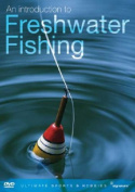 Introduction to Freshwater Fishing [Region 2]