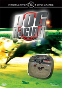 Interactive Dog Racing [Region 2]