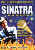 Frank Sinatra Karaoke [Region 2]