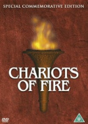 Chariots of Fire [Region 2]