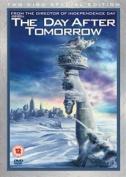 Day After Tomorrow [Region 2]