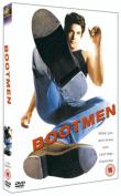 Bootmen [Region 2]