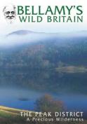 Bellamy's Wild Britain [Region 2]