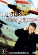 Coltrane's Planes and Automobiles [Region 2]
