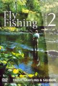 Arthur Oglesby - Fly Fishing [Region 2]