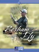 Botham on the Fly [Region 2]