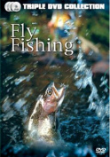 Fly Fishing With Arthur Oglesby [Region 2]