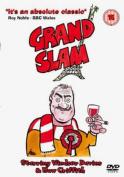 Grand Slam [Region 2]
