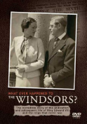Whatever Happened to the Windsors? [Region 2]