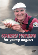 Coarse Fishing For Young Anglers with Bob Nudd [Region 2]