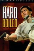 Hard Boiled [Region 2]