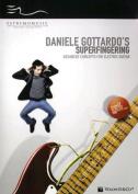 Daniele Gottardo [Region 2]