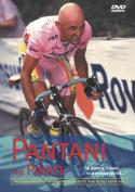 Pantani: The Pirate [Region 2]