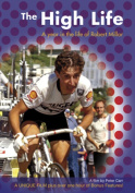 The High Life - A Year in the Life of Robert Millar [Region 2]