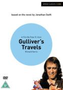Gulliver's Travels [Region 2]
