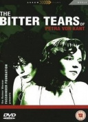 Bitter Tears of Petra Von Kant [Region 2]