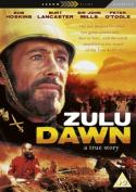 Zulu Dawn [Region 2]