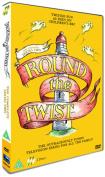 Round the Twist: Series 2 [Region 2]
