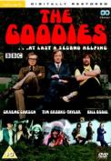 The Goodies [Region 2]