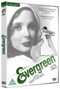 Evergreen [Region 2]