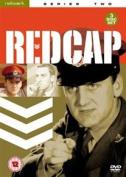 Redcap: The Complete Series 2 [Region 2]
