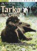 Tarka the Otter [Region 2]