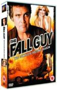 The Fall Guy [Region 2]