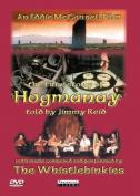Hogmanay - The True Story [Region 2]