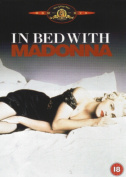 Madonna: In Bed with Madonna [Region 2]